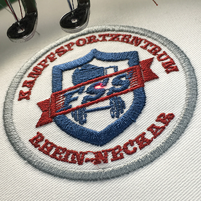 stick_patch_koepperstoff
